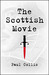 The Scottish Movie