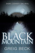 Black Mountain (Alex Hunter...