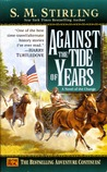 Against the Tide of Years (Nantucket, #2)
