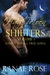 Half Moon Shifters Volume 1 (Half Moon Shifters, #1-2)