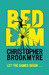 Bedlam by Christopher Brookmyre