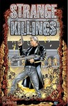 Strange Killings (Gravel, #3)