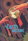 The Earth Machine