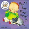 Baa, Baa, Black Sheep (Sign & Sing Along) (Bsl) (Sign & Sing Along)