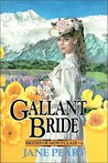Gallant Bride (Brides of Montclair #6)