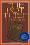 The Pot Thief Who Studied Einstein