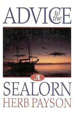 Advice To The Sealorn