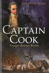 Captain Cook: Voyager Between Worlds