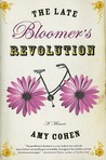 The Late Bloomer's Revolution: A Memoir