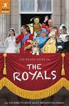 The Rough Guide to the Royals