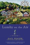 Lumby on the Air (Lumby, #5)