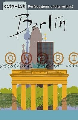 Berlin by Heather Reyes
