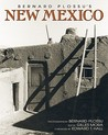 Bernard Plossu's New Mexico