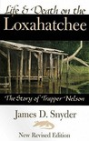 Life and Death on the Loxahatchee