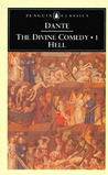 The Divine Comedy:1 Hell