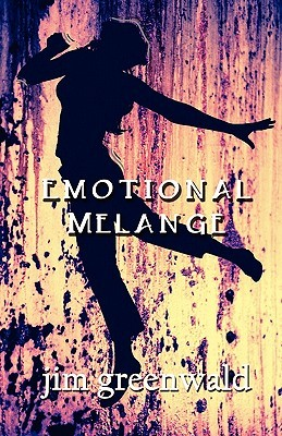 Emotional Melange