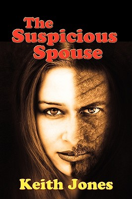 The Suspicious Spouse