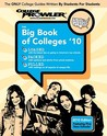 Big Book of Colleges 2010