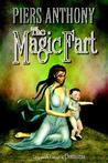 The Magic Fart (Pornucopia, #2)