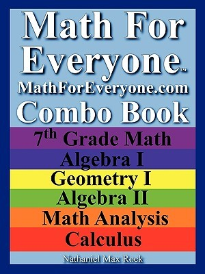 7th grade math book pdf