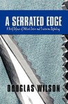 A Serrated Edge: A Brief Defense of Biblical Satire and Trinitarian Skylarking