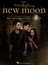 The Twilight Saga: New Moon: Music from the Motion Picture Soundtrack