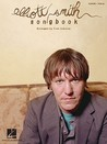Elliott Smith Songbook