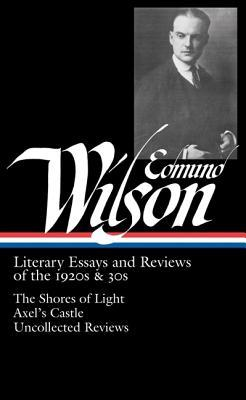 essays and reviews 1860
