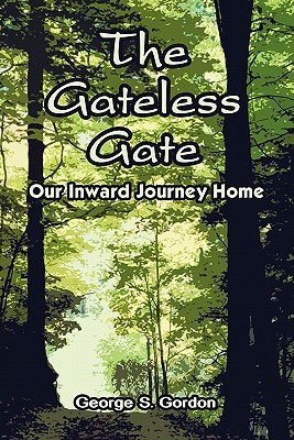 The Gateless Gate: Our Inward Journey Home