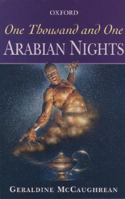 One Thousand and One Arabian Nights by Anonymous