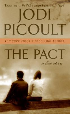 The Pact Jodi Picoult epub download and pdf download