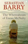 Whereabouts Of Eneas Mc Nulty