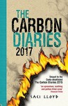 The Carbon Diaries 2017 (Carbon Diaries, #2)