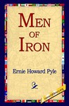 Men of Iron