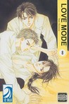 Love Mode, Vol. 8 (Love Mode, #8)