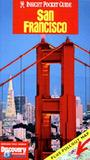 Insight Pocket Guide San Francisco (Insight Guides)