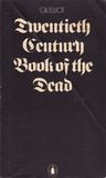 Twentieth Century Book of the Dead