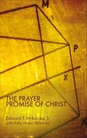 The Prayer Promise of Christ