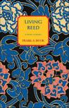 Living Reed: A Novel of Korea