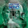 Doctor Who: Nekromanteia (Big Finish Audio Drama, #41)
