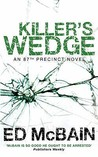 Killer's Wedge (87th Precinct #7)