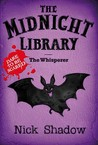 The Whisperer (Midnight Library)