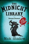 Dream Demon (Midnight Library)