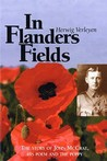 In Flanders Fields by Herwig Verleyen