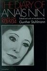 The Diary of Anaïs Nin, Vol. 1: 1931-1934