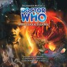 Doctor Who: The Dark Flame (Big Finish Audio Drama, #42)