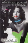 What Almost Happened to Hedy Lamarr