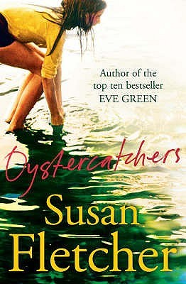 Oystercatchers by Susan  Fletcher