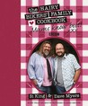 """Mums Know Best"": The Hairy Bikers' Family Cookbook"