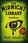 Blind Witness (Midnight Library)